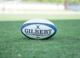 Gentlemans - Rugby ballon - Bloc sports