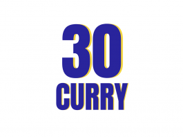 Stephen Curry - Bloc Sports