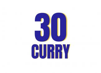 Stephen Curry - Bloc Sports
