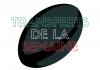 Transferts de la semaine - Bloc Sports