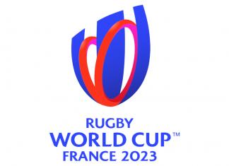 XV France - Le bloc sports