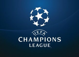 Paris Saint Germain - Champions League - Ligue des champions - Bloc Sports