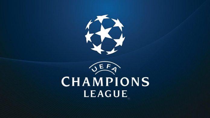 Paris Saint Germain - Champions League - Ligue des champions - Bloc Sports
