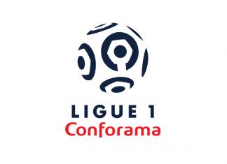 Ligue 1 - Bloc Sports