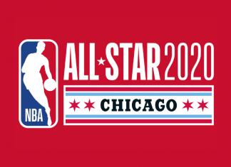 Samedi - soir NBA All-Star Game 2020 - Bloc Sports