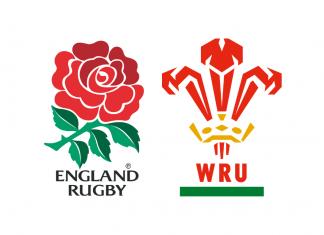 Angleterre - Pays de Galles - Bloc sports