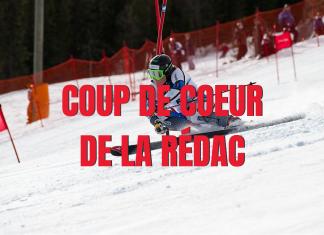 Kilde - Ski Alpin Masculin - Bloc Sports