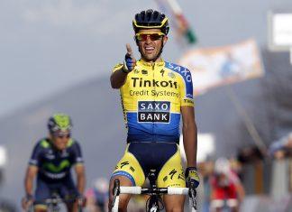 Contador - Pistolero