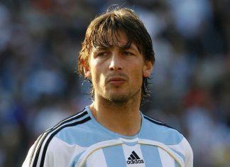 Heinze - Argentine