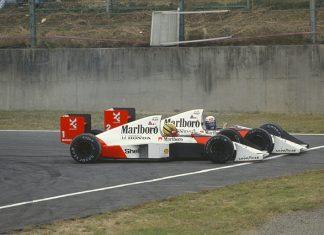 Senna-prost-suzuka